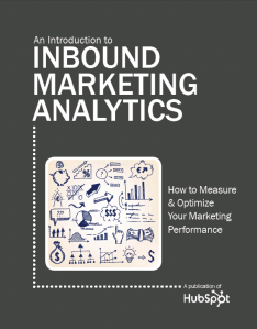 introduction_to_marketing_analytics_cover-resized-600